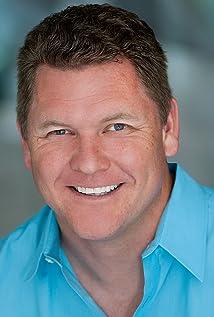 Adam Vernier Picture