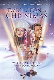 Twice Upon a Christmas (TV Movie 2001) - IMDb
