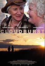 Primary image for Cloudburst
