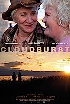 Cloudburst (2011) Poster