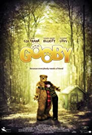 Gooby (2009) Poster - Movie Forum, Cast, Reviews