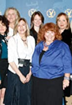 A Celebration of Women Directors