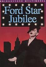 Ford Star Jubilee