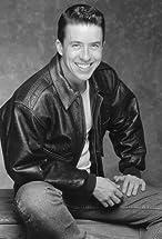 Sean Frye's primary photo
