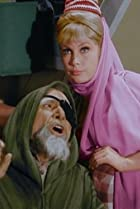 Image of I Dream of Jeannie: Djinn and Water