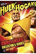 Image of Hulk Hogan's Unreleased Collector's Series