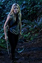 Image of Once Upon a Time: Lost Girl