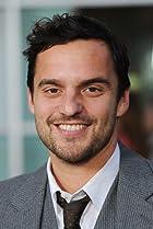 Image of Jake Johnson