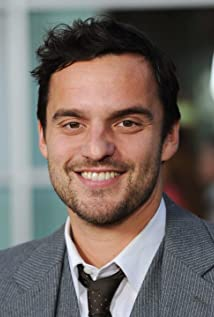 Jake Johnson Picture
