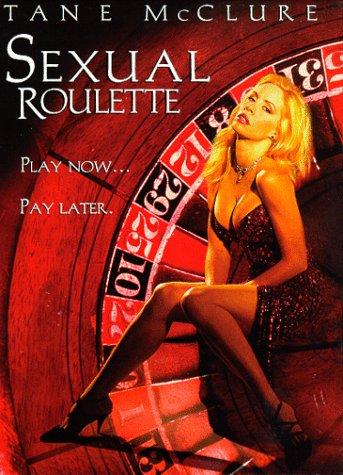 Sexual roulette online free no deposit bonus