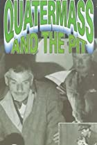 Image of Quatermass and the Pit