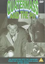 Quatermass and the Pit(1958)