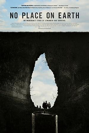 Hitchcock.Truffaut.2015.BDRip.x264-LPD