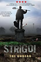 Image of Strigoi