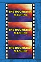 Image of Doomsday Machine