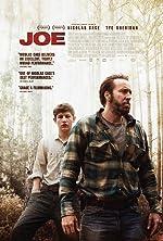 Joe(2014)
