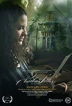 Amelia's Letter