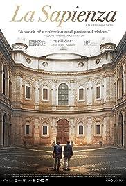 La Sapienza(2014) Poster - Movie Forum, Cast, Reviews