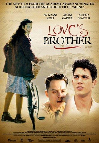 فيلم Love's Brother 2004