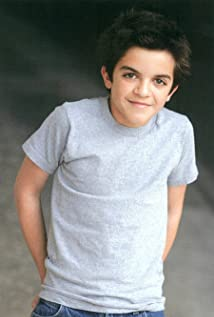Tylor Chase Picture