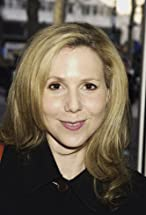 Sally Phillips's primary photo