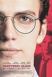 Nonton Film Shattered Glass (2003)
