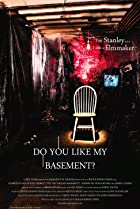 Image of Do You Like My Basement