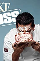 Image of Cake Boss: Snowed Out