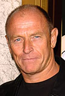 corbin bernsen movies and tv shows