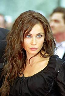 Emmanuelle Béart Picture