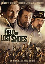 Field of Lost Shoes(2016)