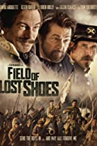 Image of Field of Lost Shoes