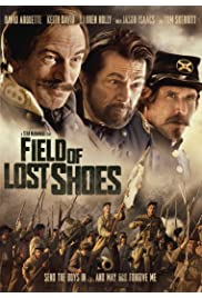 Watch Movie Field of Lost Shoes (2014)