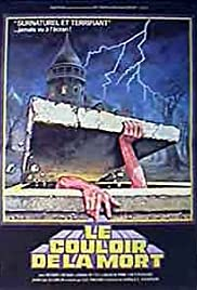 The Evil Poster