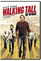 Image of Walking Tall: The Payback
