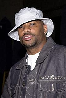 Damon Dash Picture