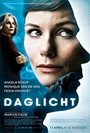 Daglicht (2013) Poster - Movie Forum, Cast, Reviews