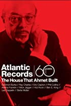 Image of American Masters: Atlantic Records: The House That Ahmet Built