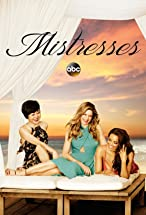 Primary image for Mistresses