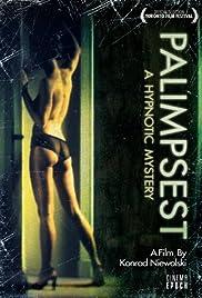 Palimpsest(2006) Poster - Movie Forum, Cast, Reviews