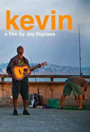 Kevin (2011) Poster - Movie Forum, Cast, Reviews