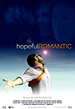 Hopeful Romantic