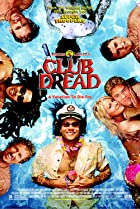 Image of Club Dread
