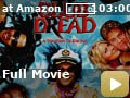 Club Dread -- A group of sex-crazed staffers at a Club Med-style retreat on a tropical island are stalked by a machete-wielding killer.