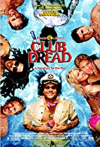 Primary image for Club Dread