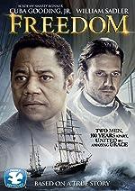 Freedom(2015)