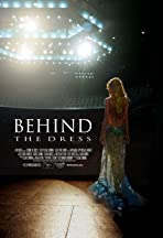 Behind the Dress
