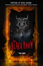 The Black Room(2017)