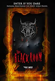 The Black Room Película Completa DVD [MEGA] [LATINO]