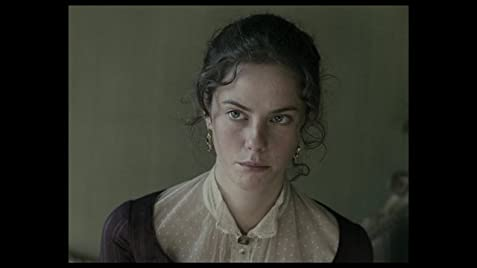 wuthering heights imdb wuthering heights poster · trailer